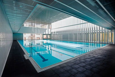 Arquitectura_02_© Mikel Goñi