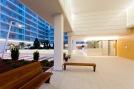 Arquitectura_nocturna_01