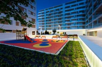 Arquitectura_nocturna_02