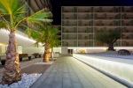 Arquitectura_nocturna_03