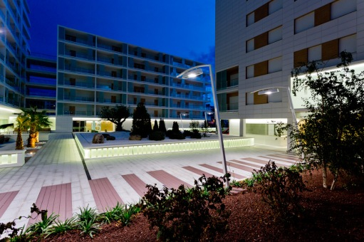 Arquitectura_nocturna_06