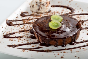 Gastronomía_004