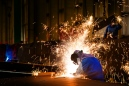 Industrial_01_© Mikel Goñi