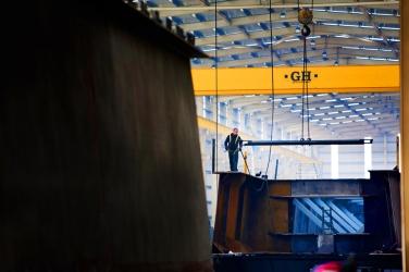Industrial_02_© Mikel Goñi