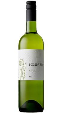 pompaelo_blanco
